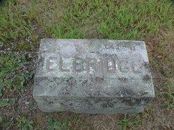 Elbridge Arthur Reed