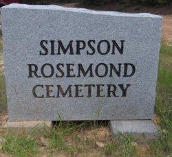 G E Simpson