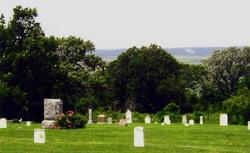 Millsap Cemetery