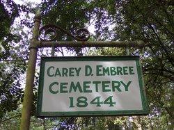 Embree Cemetery