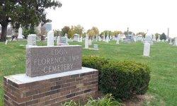 Edon Florence Twp. Cemetery