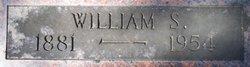 William Stonewall Weaver