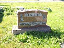 Eugene Bradley