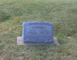 Oliver Beardsley