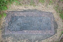 Timothy Allen Sanders