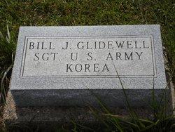 Bill J Glidewell