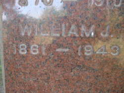 William J. Attebery