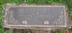 Joseph Lamont Morrison