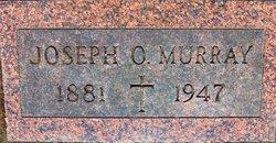 Joseph O. Murray