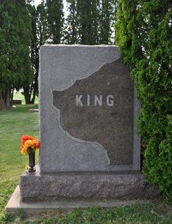 Rodney J King