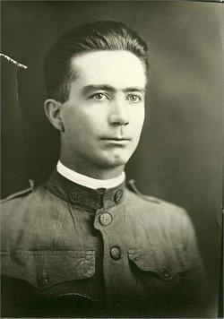 James Farley Jim Blackmon