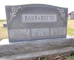 Vincent Barbarotto