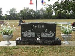 Rodney A Rod Smith