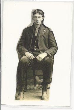 Charles LeRoy Pethtel
