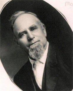 James Robert Quinn
