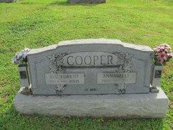 Annabelle <i>Caldwell</i> Cooper
