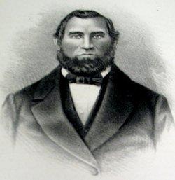Sebastian Fey