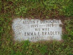 Austin Paul Donoghue