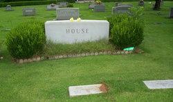 Frank Pig House