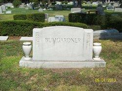 Harry Theodore Bumgardner
