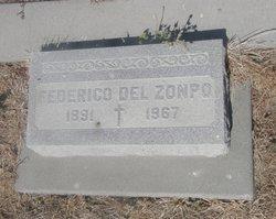 Federico DelZompo