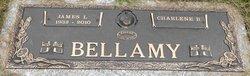 James L Bellamy