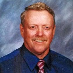Joel George Allen