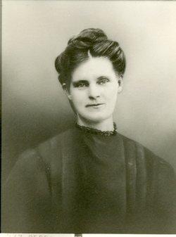 Rosa B. <i>Brumbelow</i> Menefee