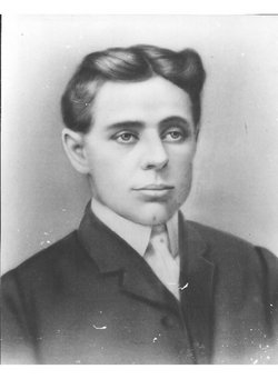 Steve Stanley Ozenkoski