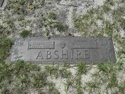 Joseph O. Abshire