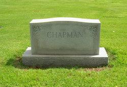 Ola <i>Sanford</i> Chapman