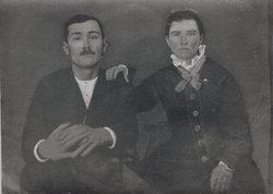 Sarah Elizabeth 1881 <i>Williams</i> James
