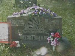 Mary <i>Smith</i> Terrell