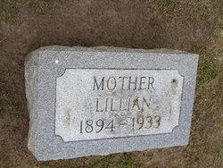 Lillian Denessen