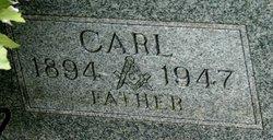 Mathew Carl Carl Marty