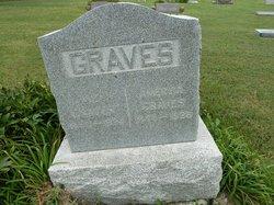 America Graves
