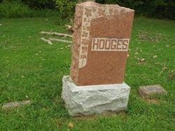 Indiana <i>Stonecipher</i> Hodges