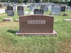 Percy Carmel