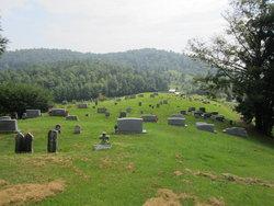 Kirk Payne Cemetery
