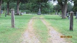 Westphalia City Cemetery