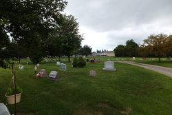 Spring Arbor Cemetery