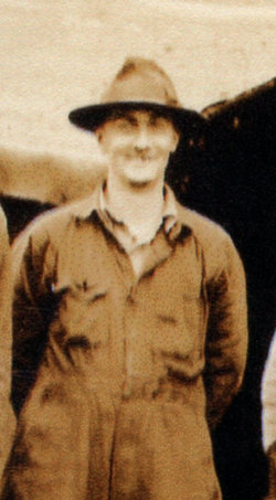 Elmer Lawrence Fleck