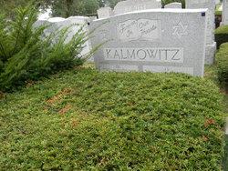 May Kalmowitz