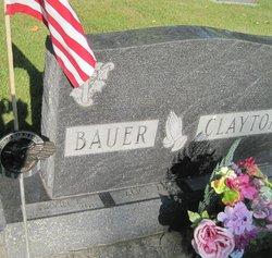 Arvin L. Bauer