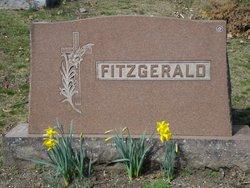 Joseph Patrick FitzGerald