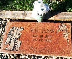 Nell Flynn