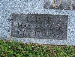 Oliver Diehl