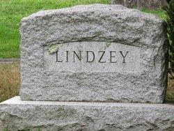 Mary <i>Blair</i> Lindzey