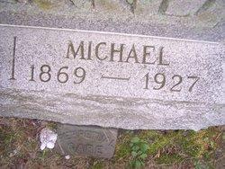 Michael Weiland