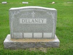 Thomas H. Delaney